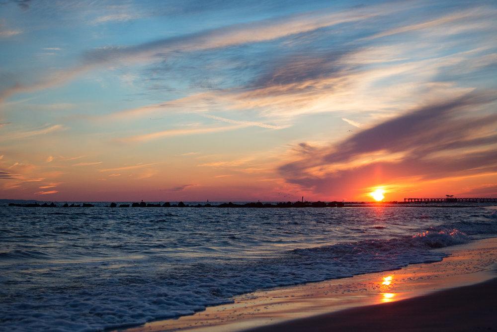 LSNY_Coney_Island_Sunset-11.jpg