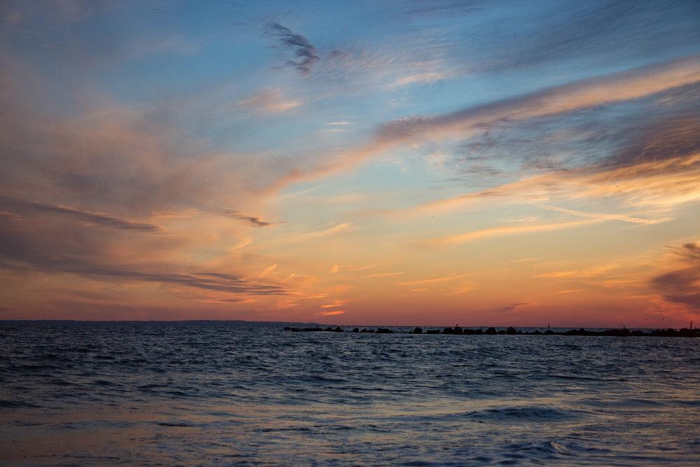 LSNY_Coney_Island_Sunset-12.jpg