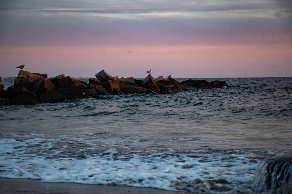 LSNY_Coney_Island_Sunset-13.jpg