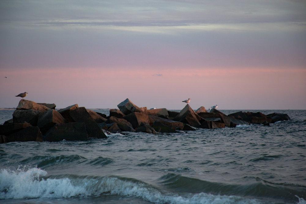 LSNY_Coney_Island_Sunset-14.jpg