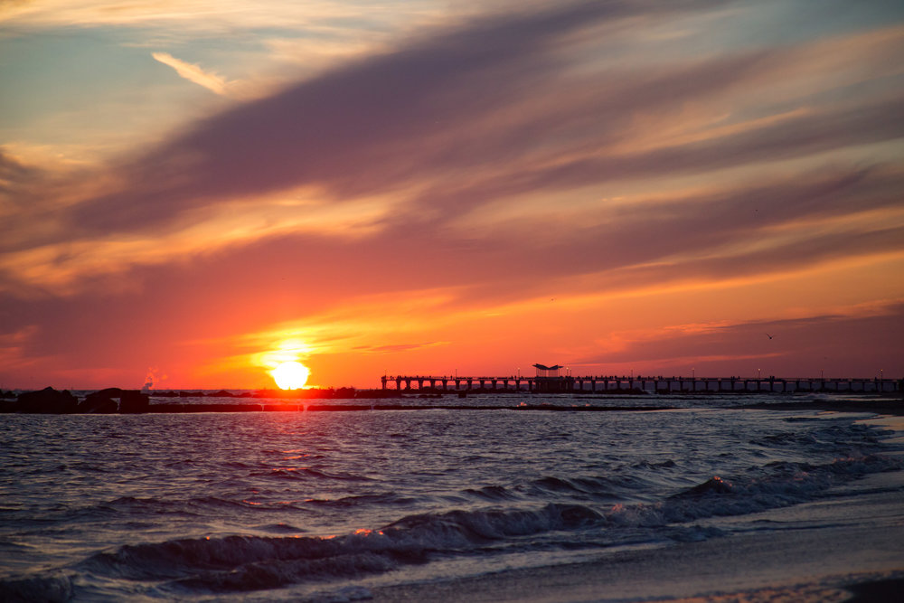 LSNY_Coney_Island_Sunset-15.jpg