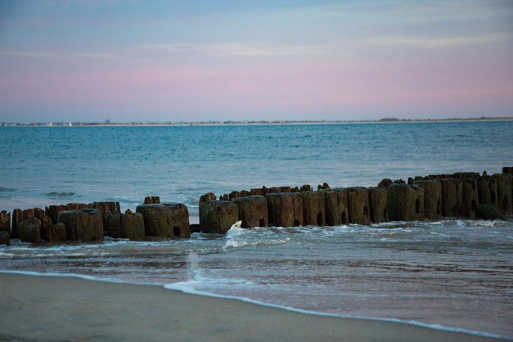 LSNY_Coney_Island_Sunset-16.jpg