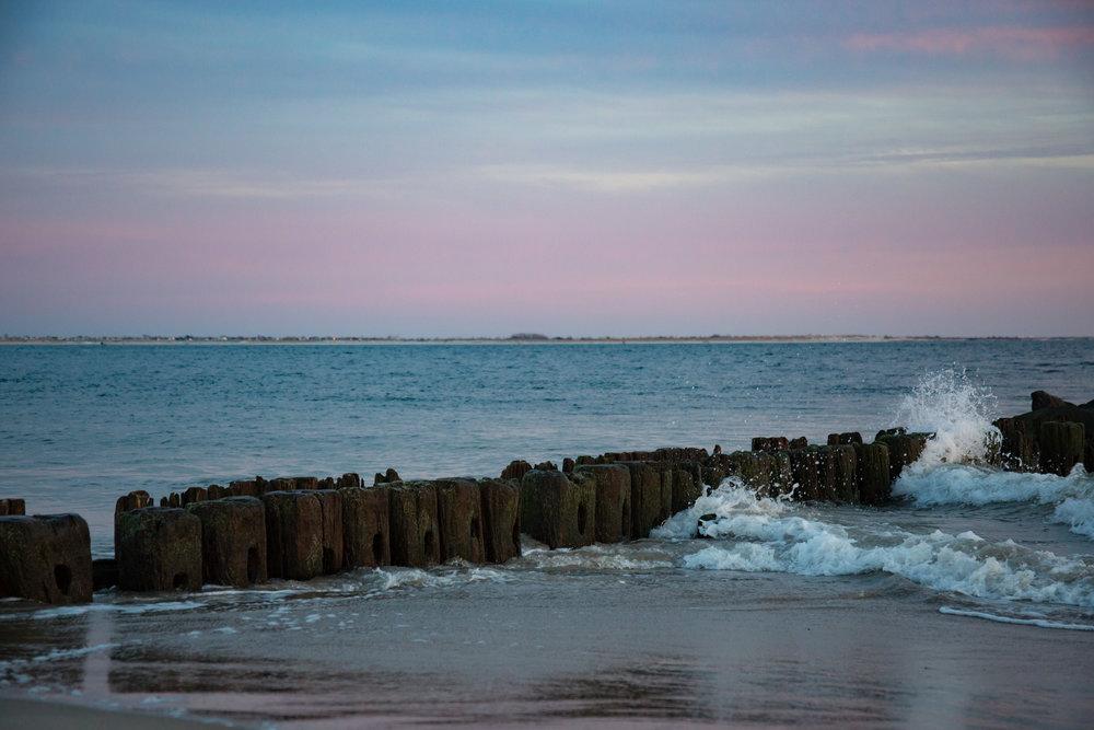 LSNY_Coney_Island_Sunset-17.jpg