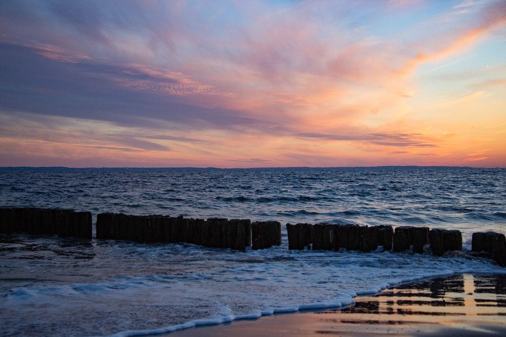 LSNY_Coney_Island_Sunset-18.jpg