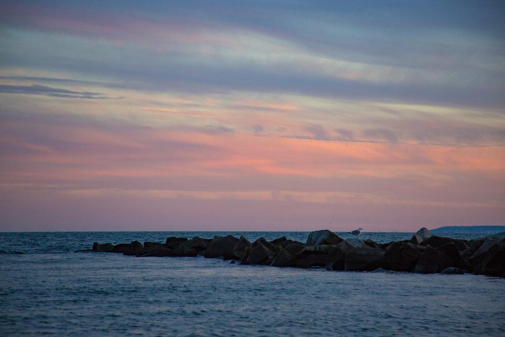 LSNY_Coney_Island_Sunset-19.jpg