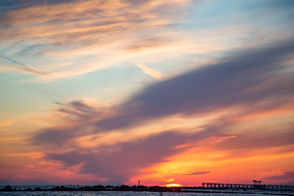 LSNY_Coney_Island_Sunset-21.jpg