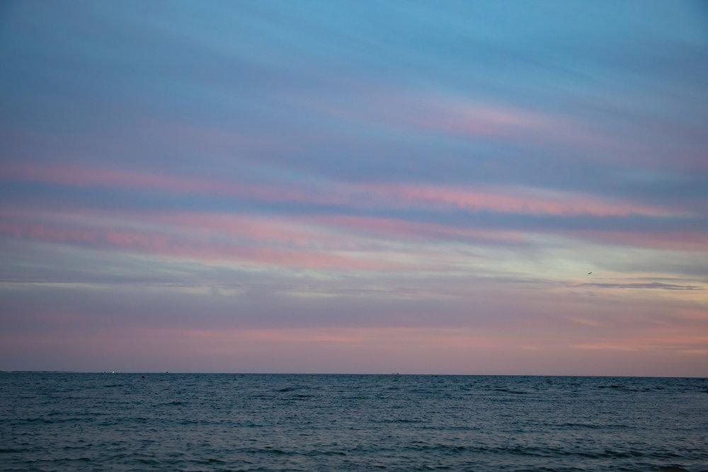 LSNY_Coney_Island_Sunset-20.jpg