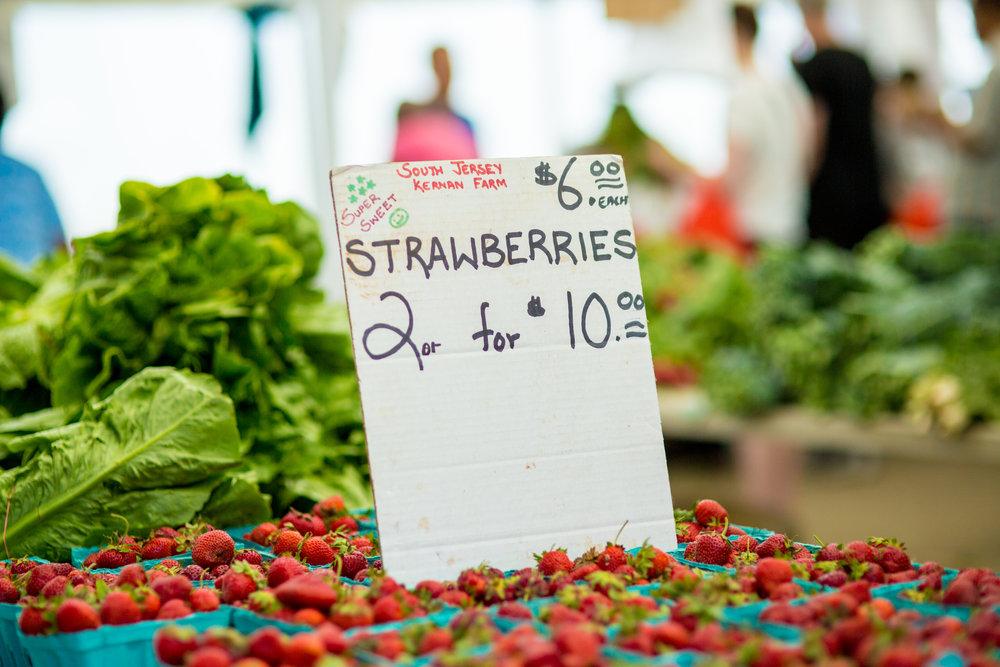 LSNY_Farmers_Market-15.jpg