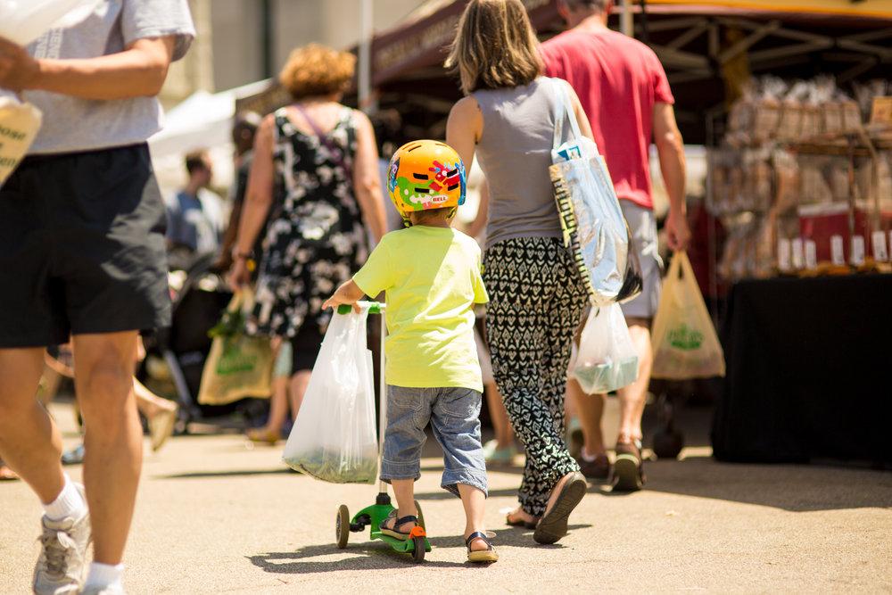 LSNY_Farmers_Market-35.jpg