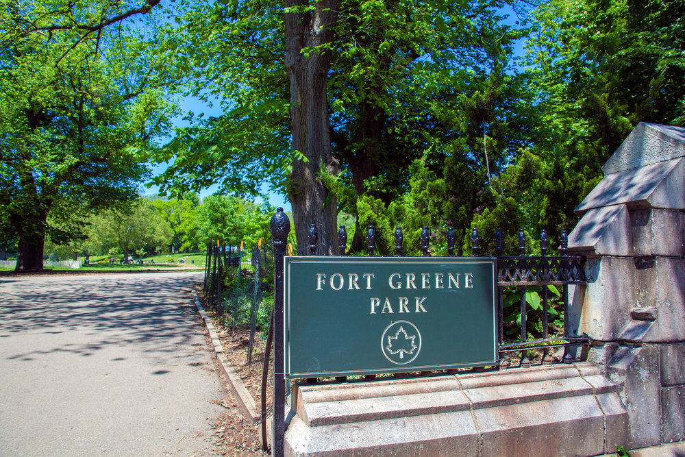 LSNY_Fort_Greene_Park-13.jpg