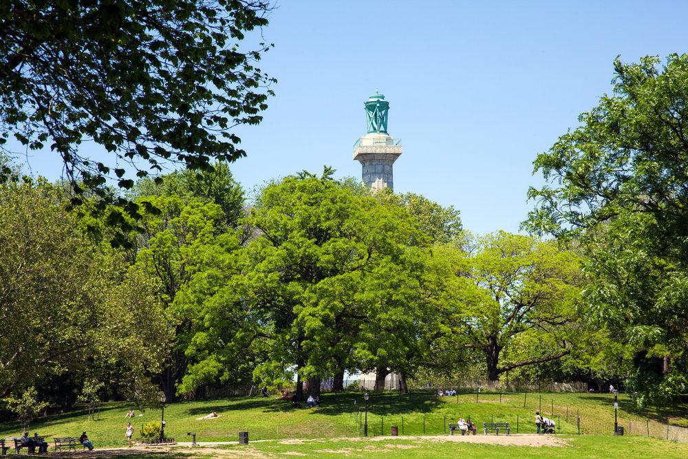 LSNY_Fort_Greene_Park-16.jpg
