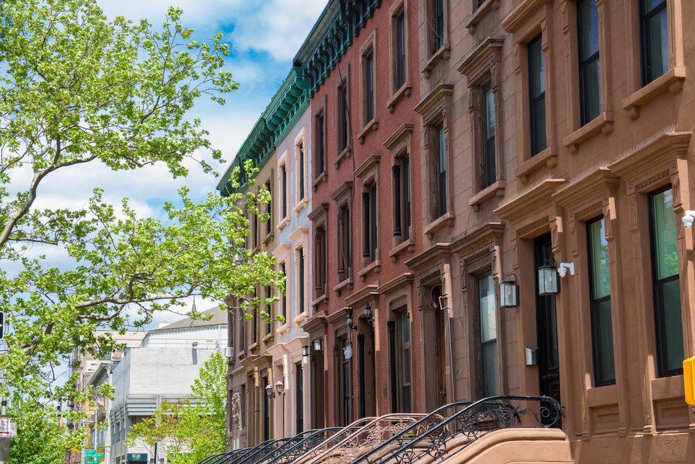LSNY_Harlem-23.jpg