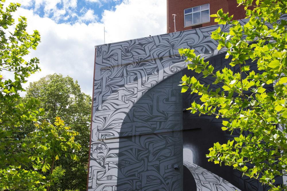 LSNY_Harlem-34.jpg