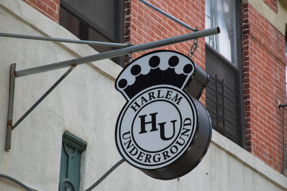 LSNY_Harlem-36.jpg