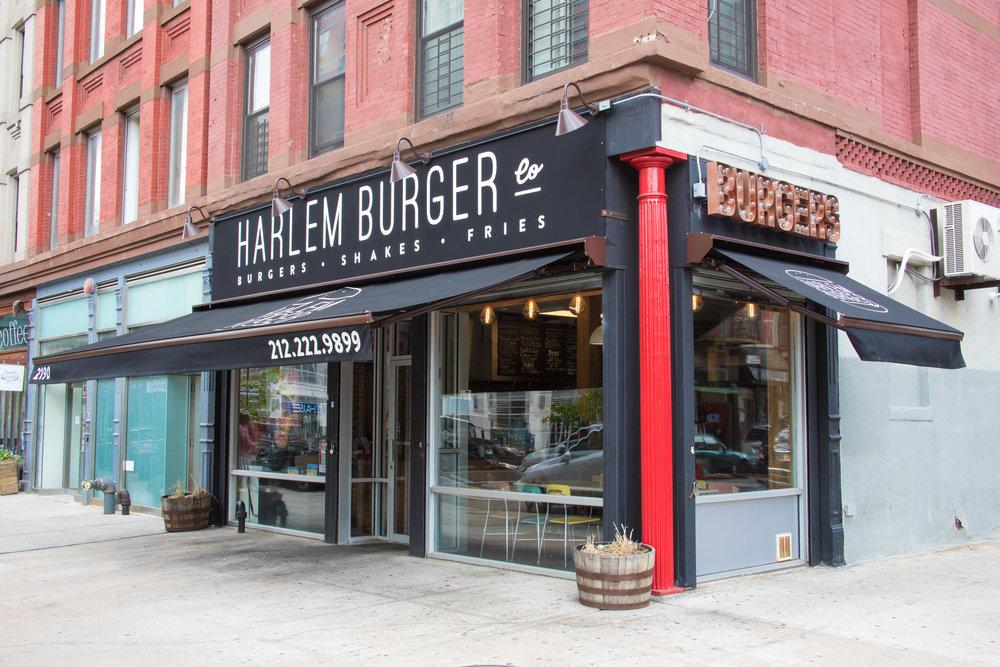 LSNY_Harlem-40.jpg