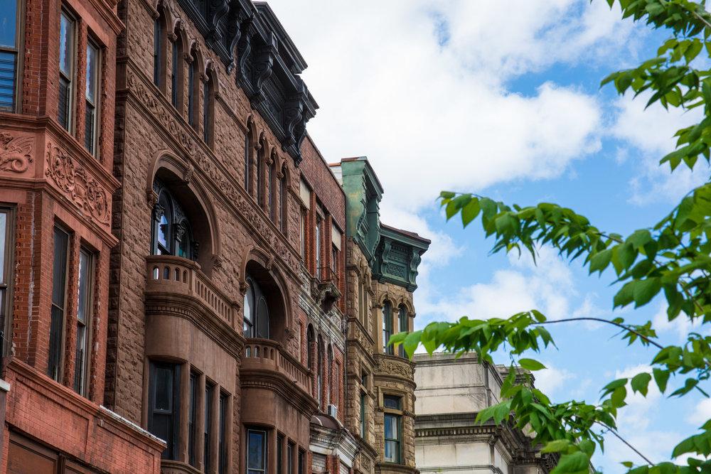 LSNY_Harlem-52.jpg