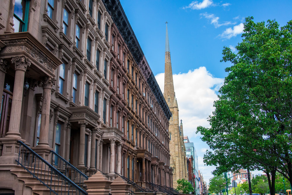 LSNY_Harlem-56.jpg