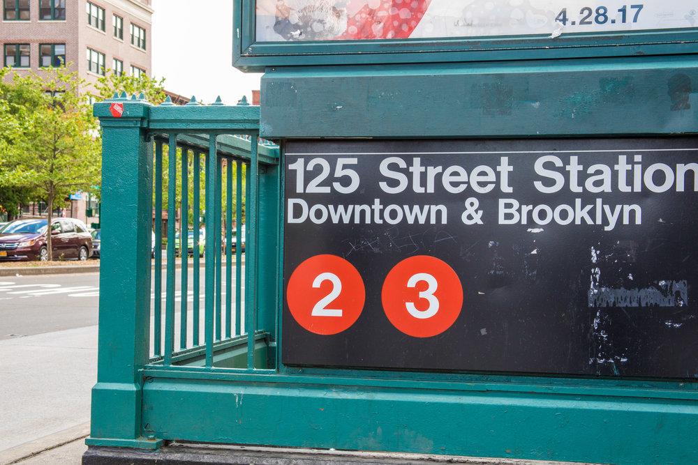 LSNY_Harlem-58.jpg