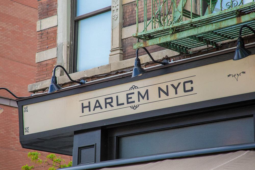 LSNY_Harlem-64.jpg