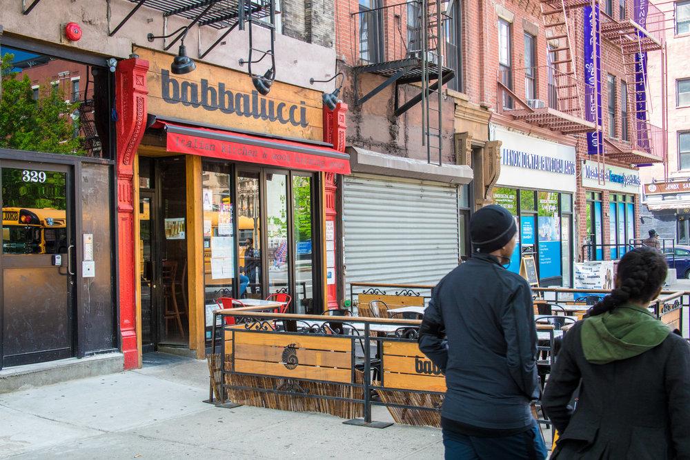 LSNY_Harlem-65.jpg