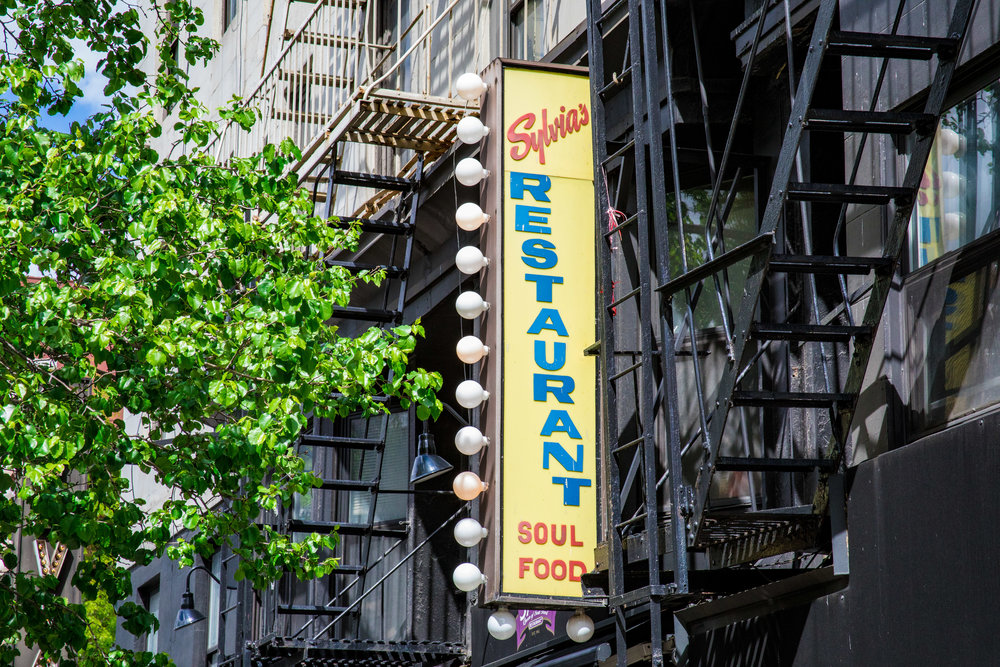 LSNY_Harlem-69.jpg
