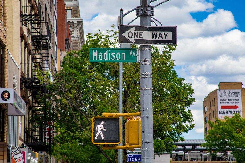 LSNY_Harlem-72.jpg