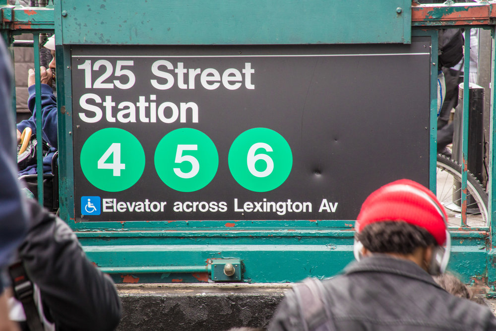 LSNY_Harlem-73.jpg