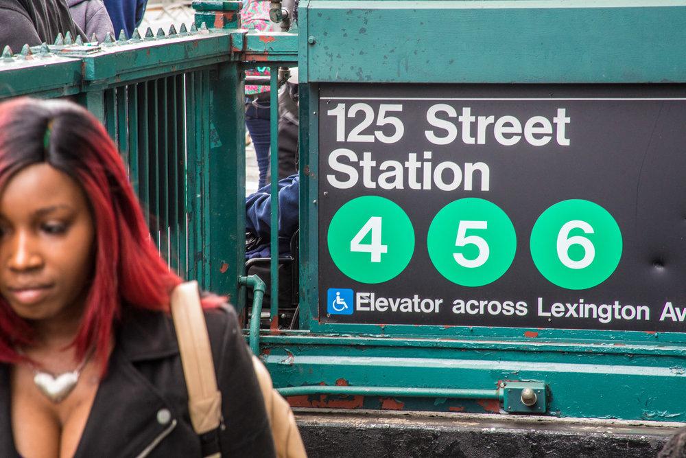 LSNY_Harlem-74.jpg