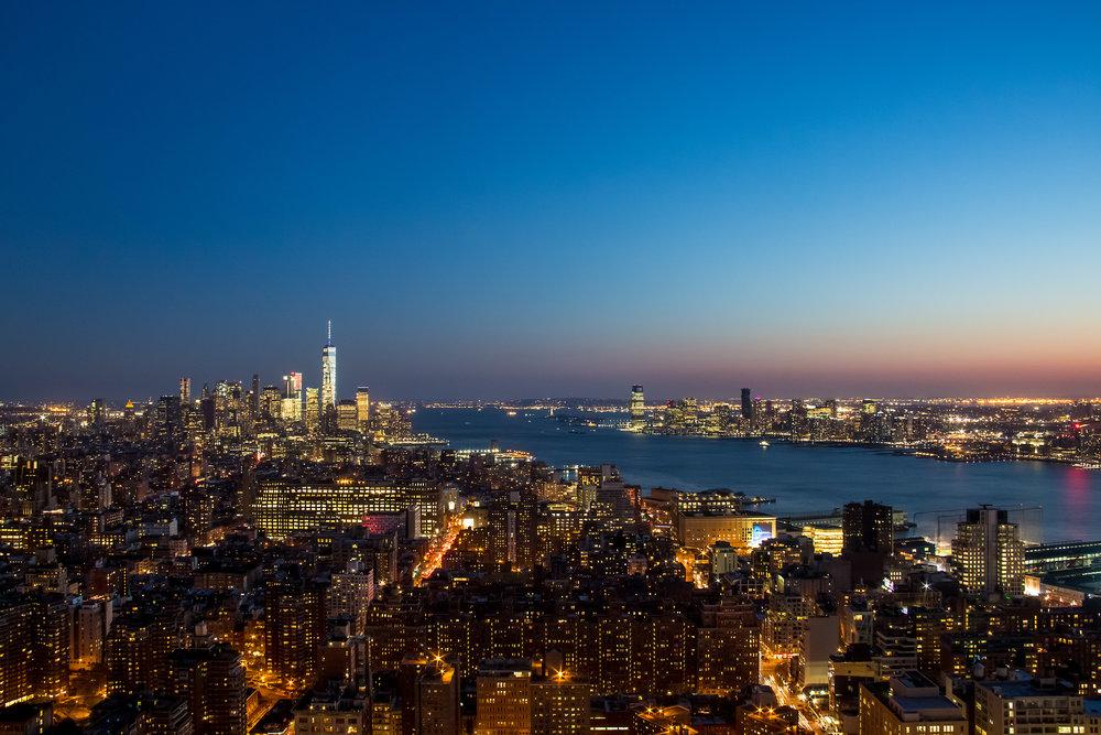 LSNY_Night_City_Views-1.jpg