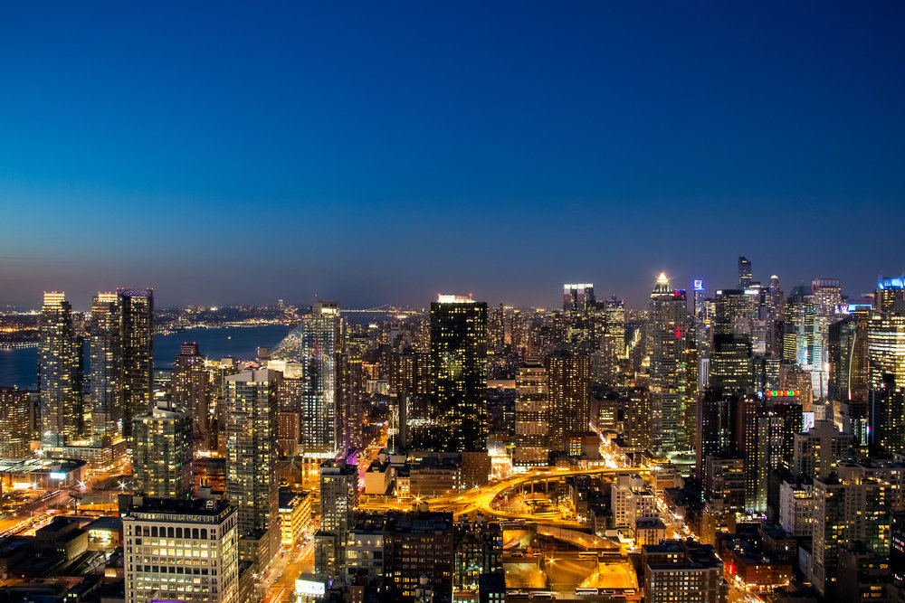 LSNY_Night_City_Views-2.jpg