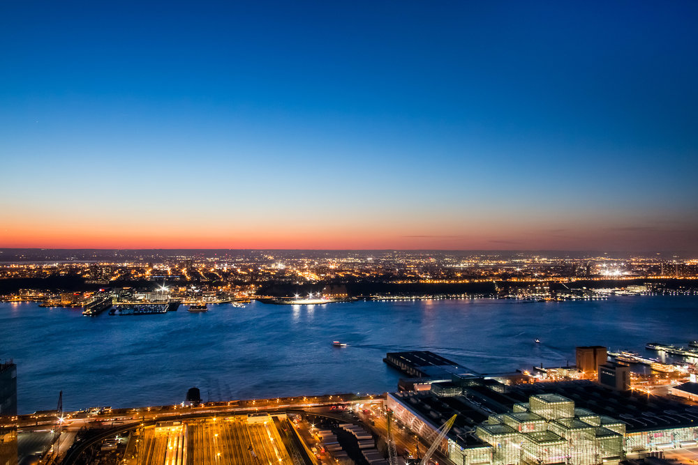 LSNY_Night_City_Views-4.jpg