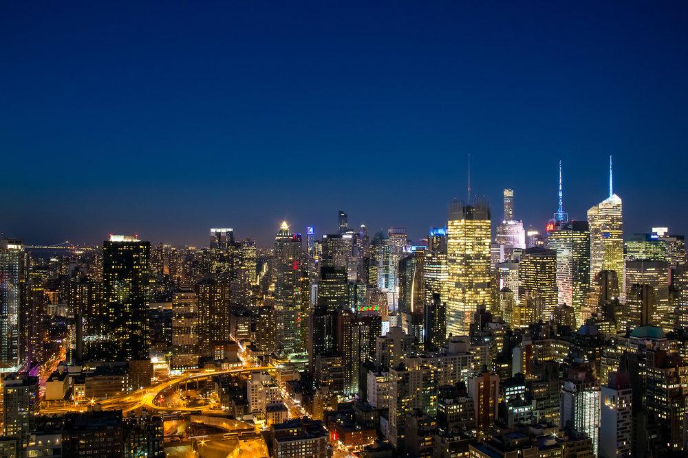 LSNY_Night_City_Views-3.jpg
