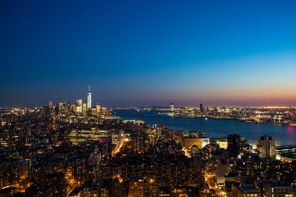 LSNY_Night_City_Views-6.jpg