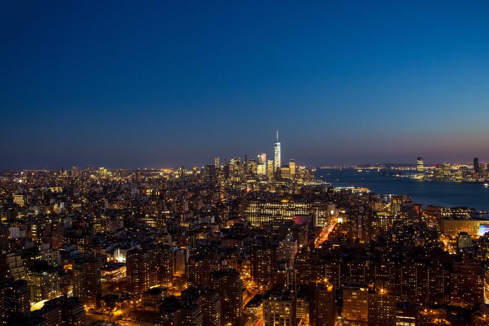 LSNY_Night_City_Views-7.jpg