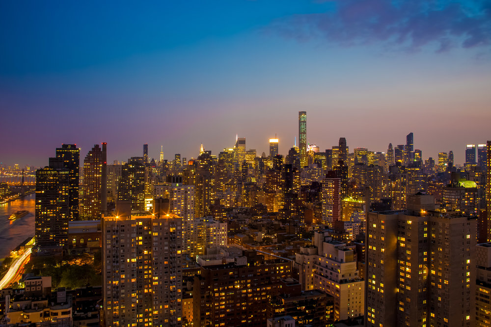 LSNY_Night_City_Views-10.jpg
