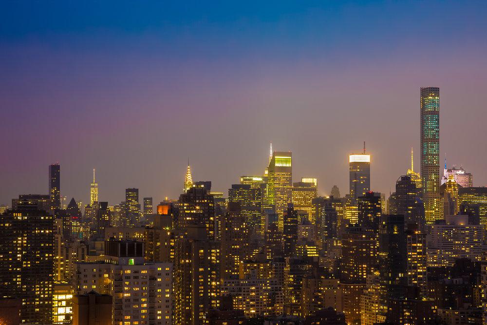 LSNY_Night_City_Views-11.jpg