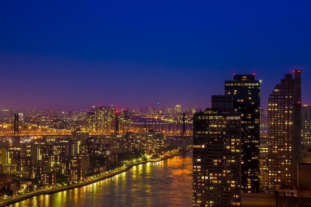 LSNY_Night_City_Views-13.jpg