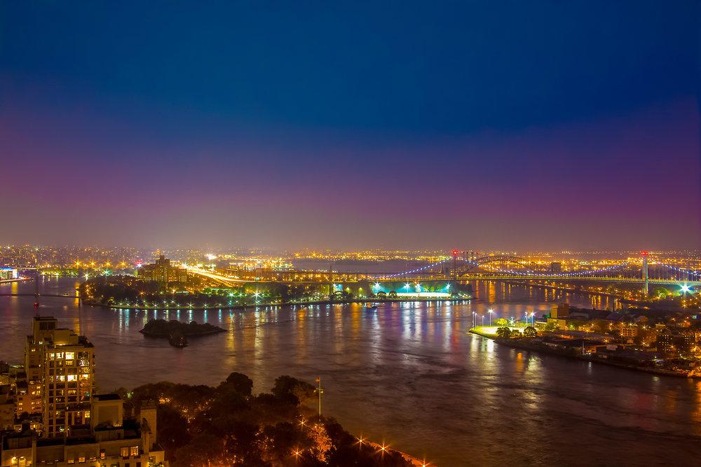 LSNY_Night_City_Views-15.jpg