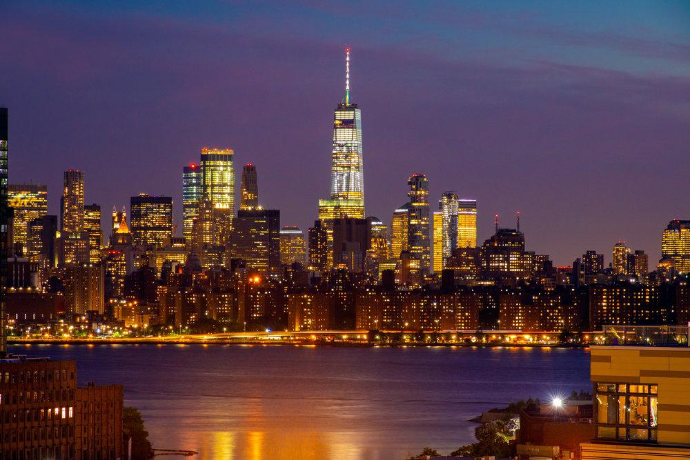 LSNY_Night_City_Views-19.jpg