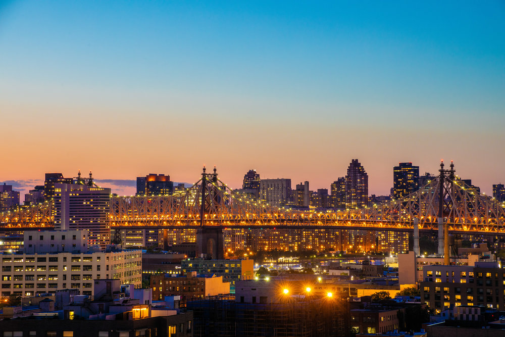 LSNY_Night_City_Views-18.jpg