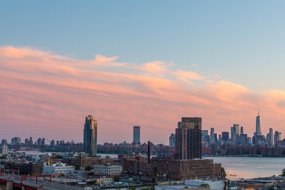 LSNY_Night_City_Views-20.jpg