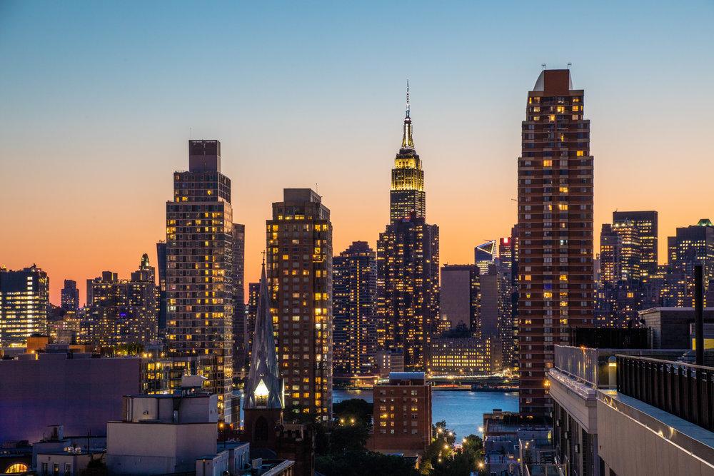 LSNY_Night_City_Views-21.jpg