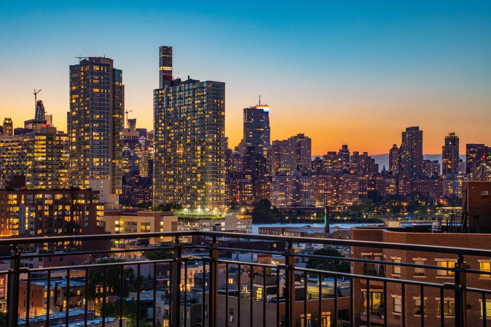 LSNY_Night_City_Views-22.jpg