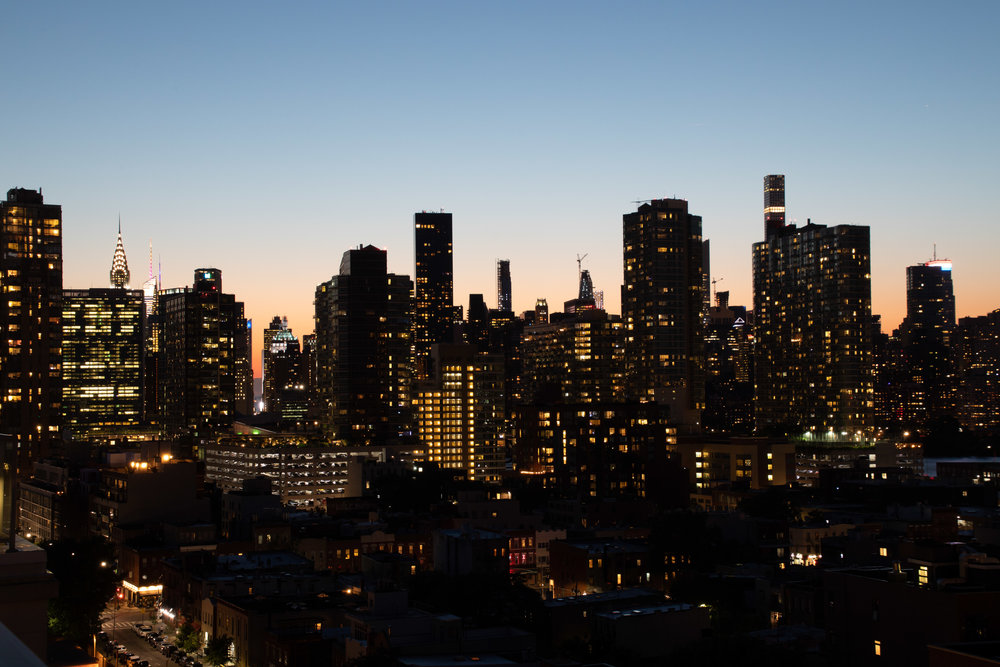 LSNY_Night_City_Views-24.jpg