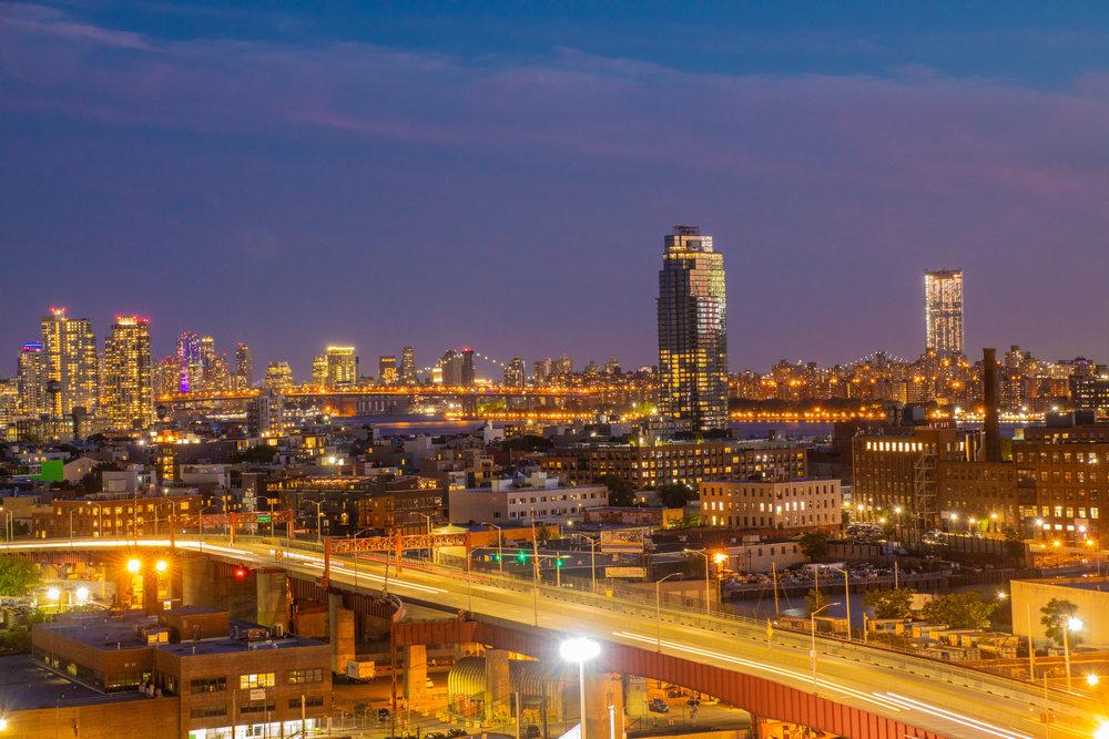 LSNY_Night_City_Views-25.jpg