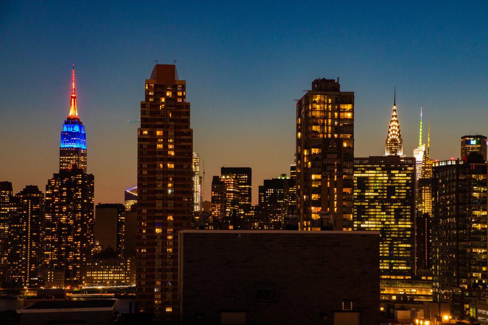 LSNY_Night_City_Views-28.jpg
