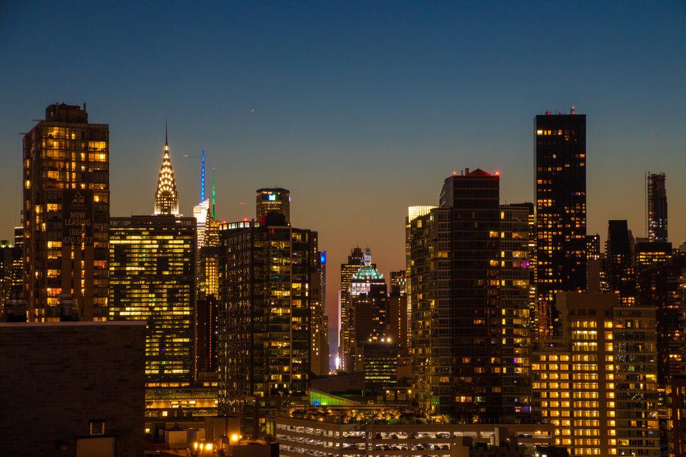 LSNY_Night_City_Views-29.jpg