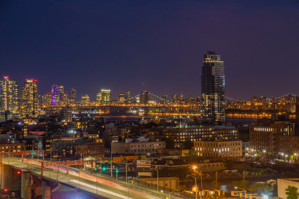 LSNY_Night_City_Views-30.jpg