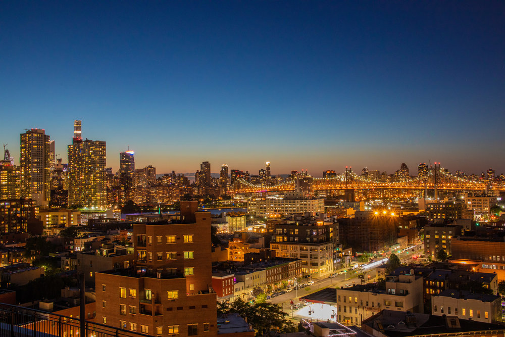 LSNY_Night_City_Views-31.jpg
