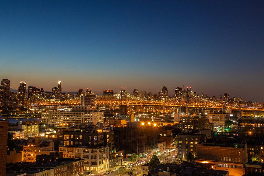 LSNY_Night_City_Views-32.jpg